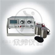 青岛众邦现货ZF-613点对点电阻率测试仪
