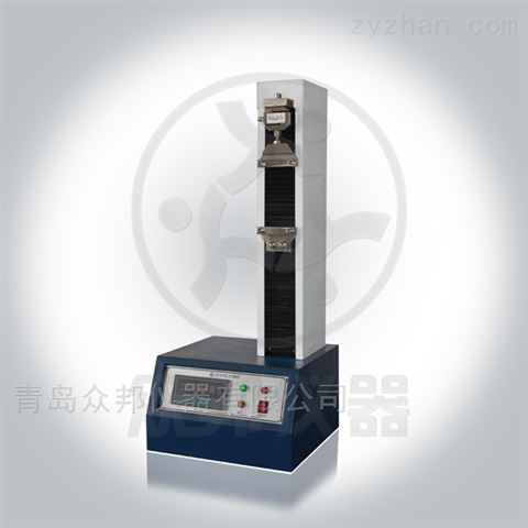 ZF-613点对点电阻率测试仪 青岛众邦