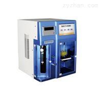 JWG-7D智能微粒分析仪