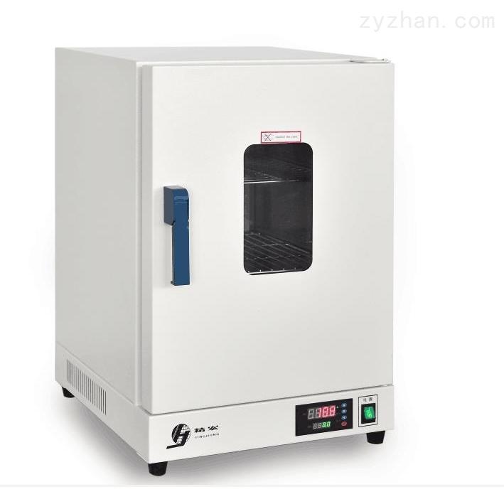 电热鼓风干燥箱DHG-9030A