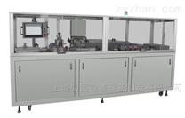 實驗室全自動栓劑連續生產線