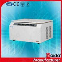 台式低速冷冻离心机TDL5M