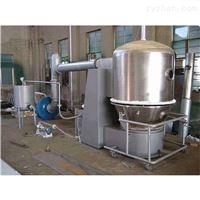 高效沸腾干燥机器