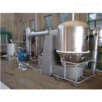 高效沸騰干燥機器