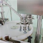多功能一体机,口服液灌装生产线