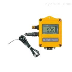 ZDR-20温湿度记录仪