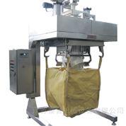 江蘇半自動噸袋包裝機