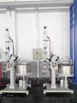 YRE-2000B郑州优质旋转蒸发仪供应商