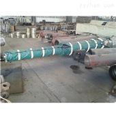 液压支架千斤顶防护罩