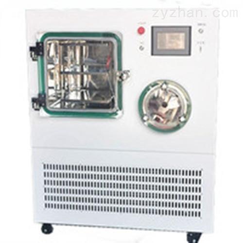 原位冷凍干燥機(普通型)