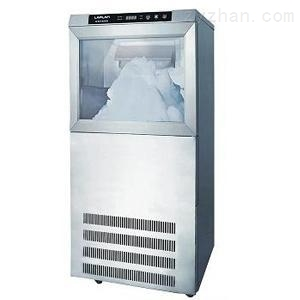 IMS-180雪花制冰机,实验室雪花制冰机价格