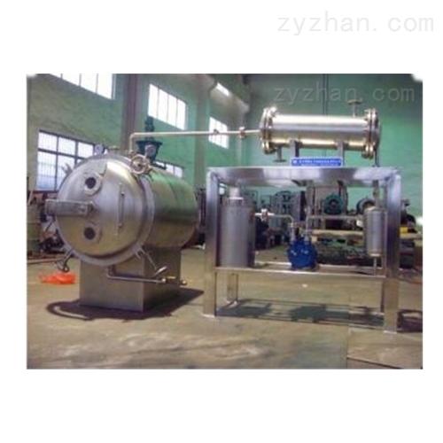 YZG/FZG 系列真空干燥机