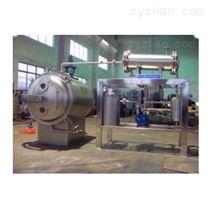 YZG/FZG 系列真空干燥機