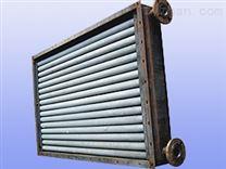 SRL型换热器