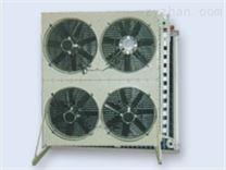 銅管鋁片空冷器