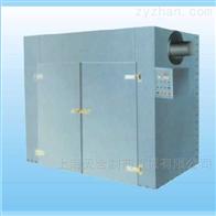 CT-C热风循环烘箱