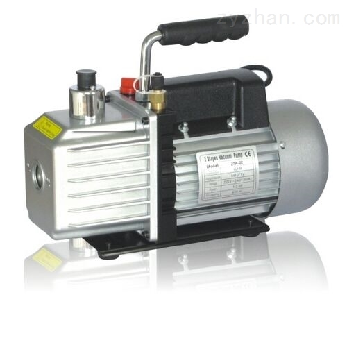 乌鲁木齐旋片式真空泵,实验室旋片式真空泵价格