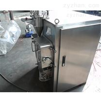 GZL260-200L干法制粒機供應商