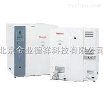 新型红外CO2培养箱|热电|Thermo Scientific