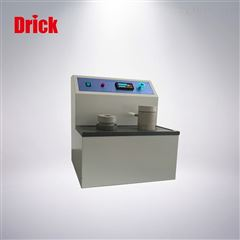 DRK453医用fang护服抗酸碱测试系统