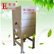 直銷工業焊煙凈化設備 車間脈沖濾筒除塵器