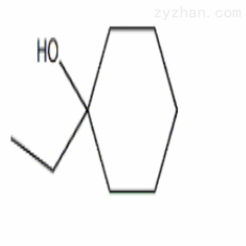 1-乙基环己醇