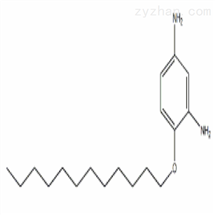 1-十二烷氧基-2,4-苯二胺|12PDA