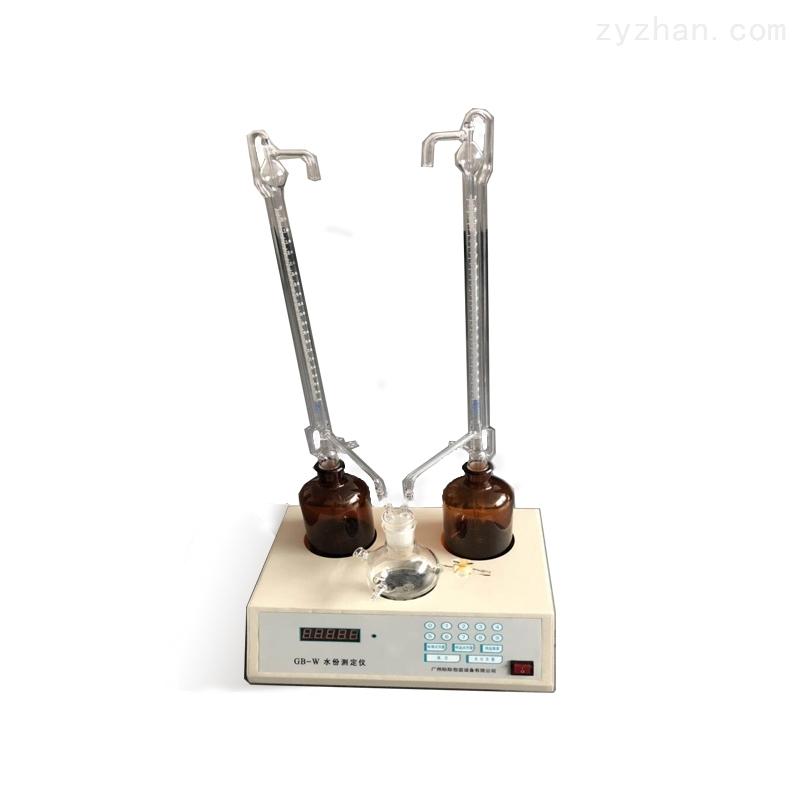 厂家直销水分/水份快速测试仪价格GBPI