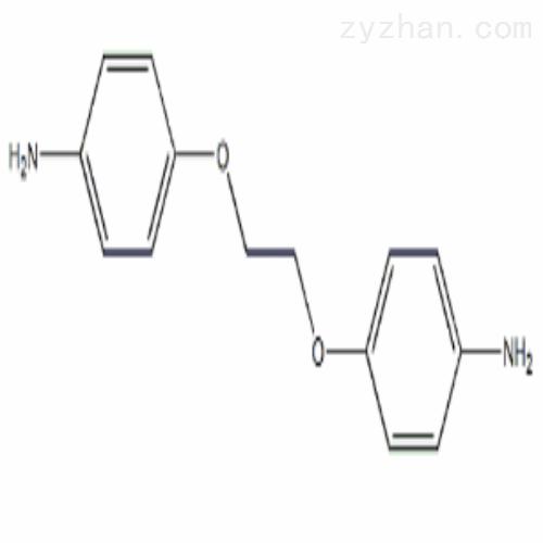 1,2-雙(4-氨基苯氧基)乙烷|EPPN2