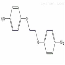 1,2-双(4-氨基苯氧基)乙烷|EPPN2