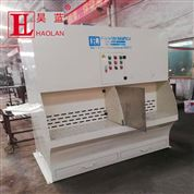 木工吸塵打磨臺 移動式工業粉塵收集器
