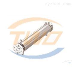 列管冷凝器換熱器廠家