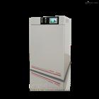 远红外二氧化碳培养箱HH.CHP-01气套式加热