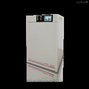 二氧化碳培养箱HH.CP-01实验室细胞培养操作