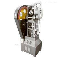 THP-15/20/25/30/45THP花篮式压片机