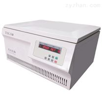 台式低速冷冻离心机TDL5M/TDL5MR