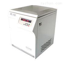 立式低速大容量冷冻离心机DL5M/DL5MR