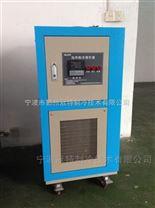 加熱制冷高低溫循環泵
