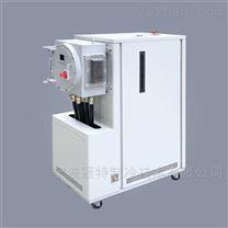 高低溫加熱制冷系統循環裝置