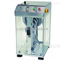 上海單沖壓片機直銷