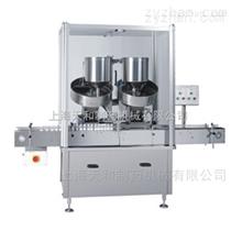 上海天和制药PB120双头晒动式数片机