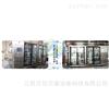WC-FMD高温瞬时灭菌设备