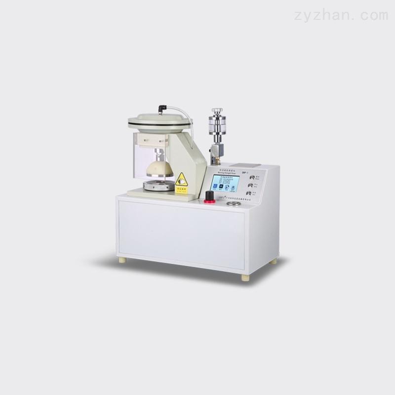 铝箔破裂强度测试仪GNP-1