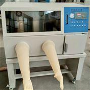 厌氧培养装置YQX-II无氧手套箱