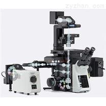 奧林巴斯顯微鏡IX83