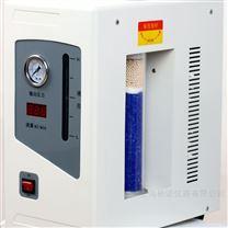 高純氫氣發生器--國產進口色譜儀專用