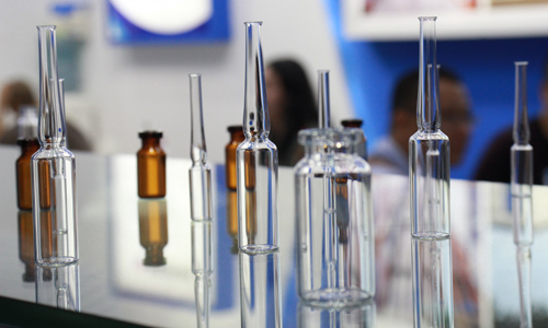 医药材料领军企业将登陆科创板,开启发展新征途
