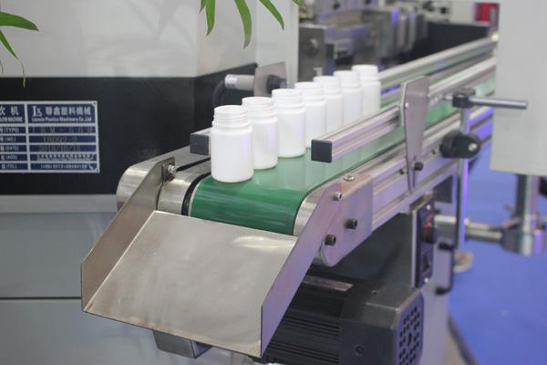 制药行业需求不断提升下,药机企业该如何应对?