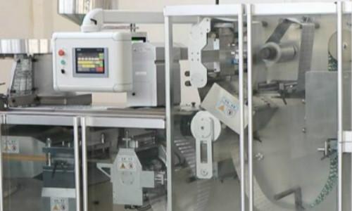 上市医药生物公司三季报进入密集披露期,医疗器械表现亮眼