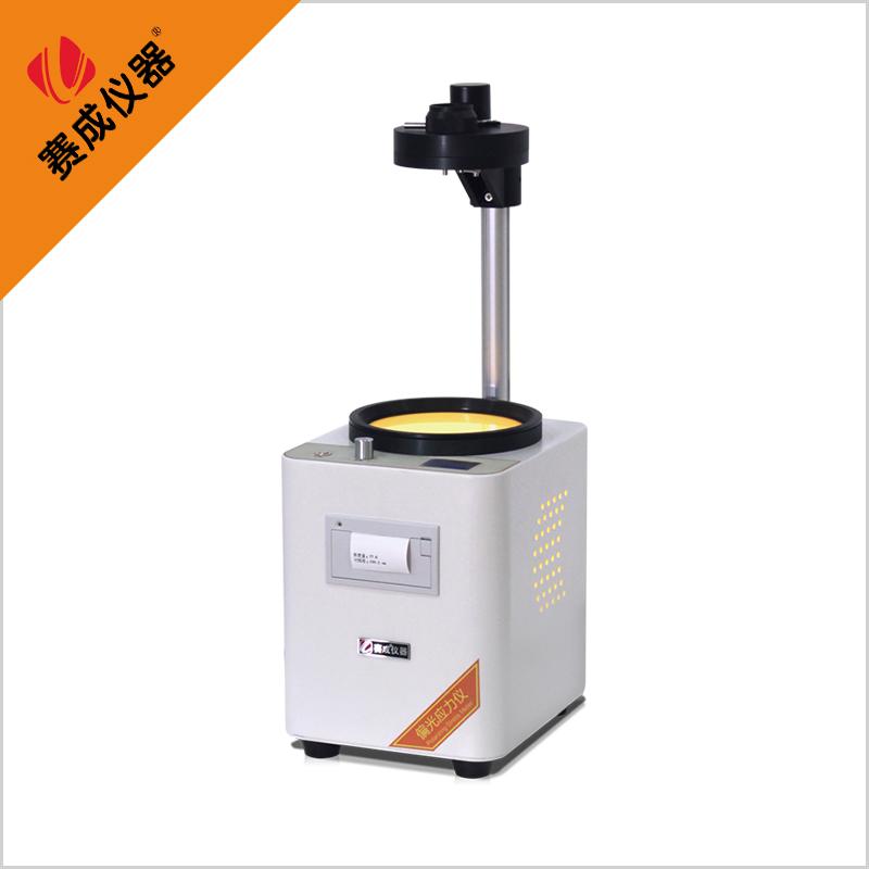<strong>定量偏光应力仪 中性硼硅玻璃瓶应力检测仪</strong>